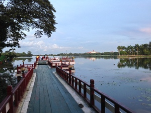 yangonuniboatclub1.jpeg