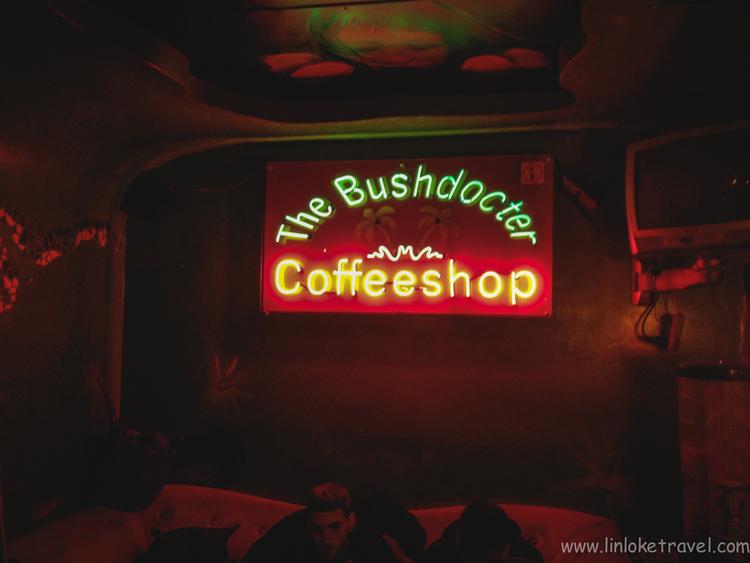 coffeeshops2.jpg