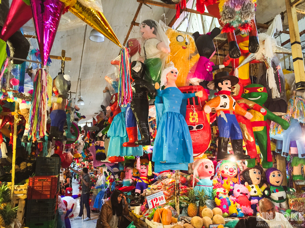 MEXICOCITY-116.jpg