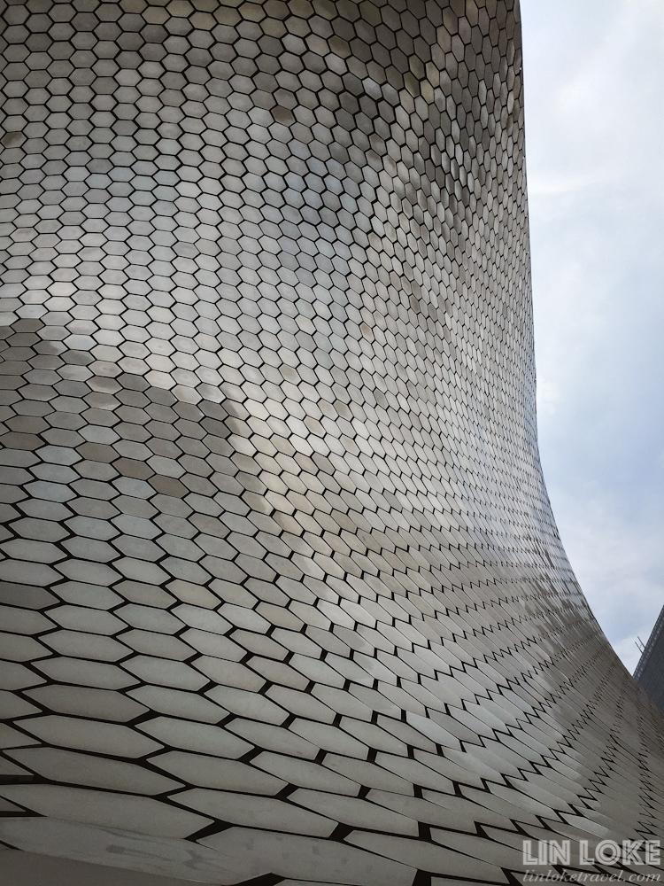 MEXICOCITY-111.jpg