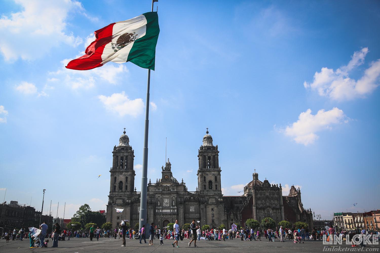 MEXICOCITY-89.jpg