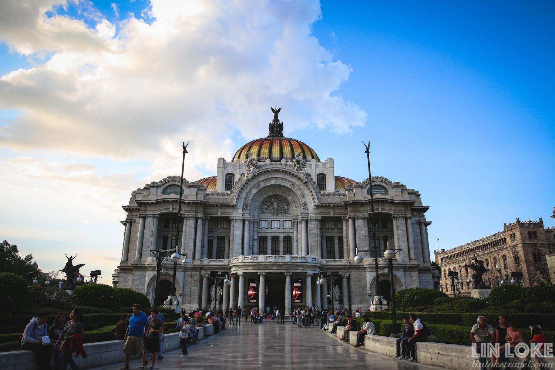 MEXICOCITY-91.jpg