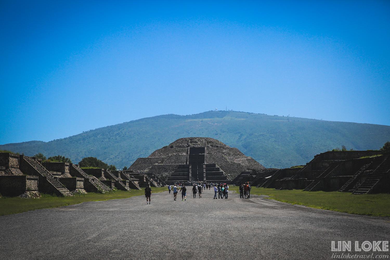 MEXICOCITY-23.jpg