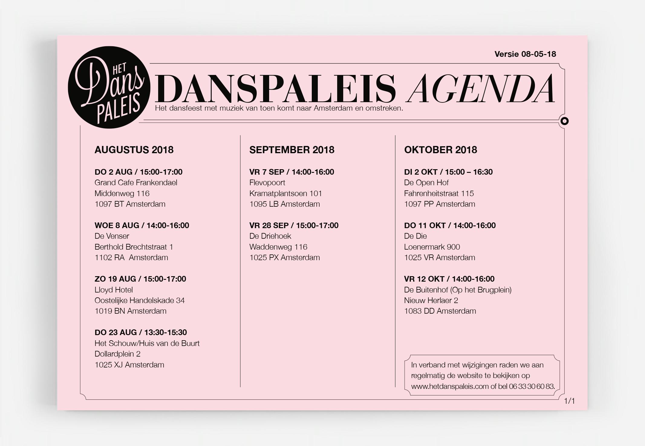 # DP agenda.jpg