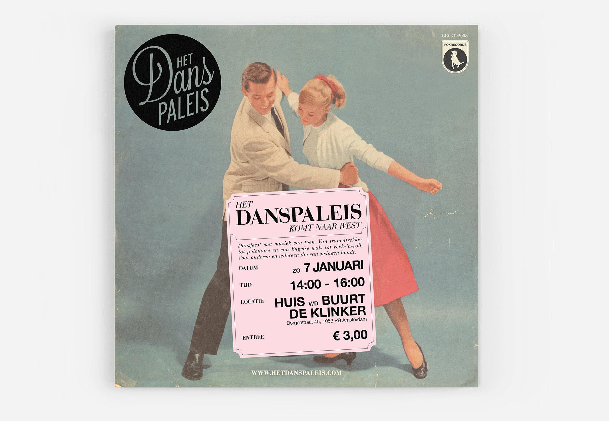 #-DP-poster1.jpg