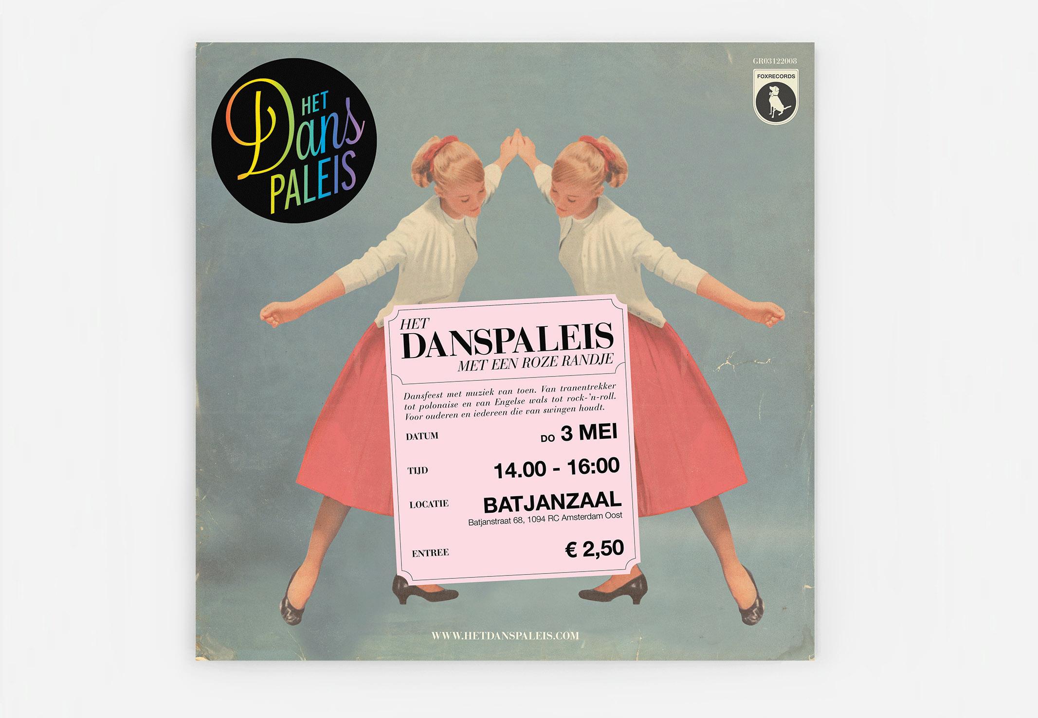 #-DP-poster4.jpg