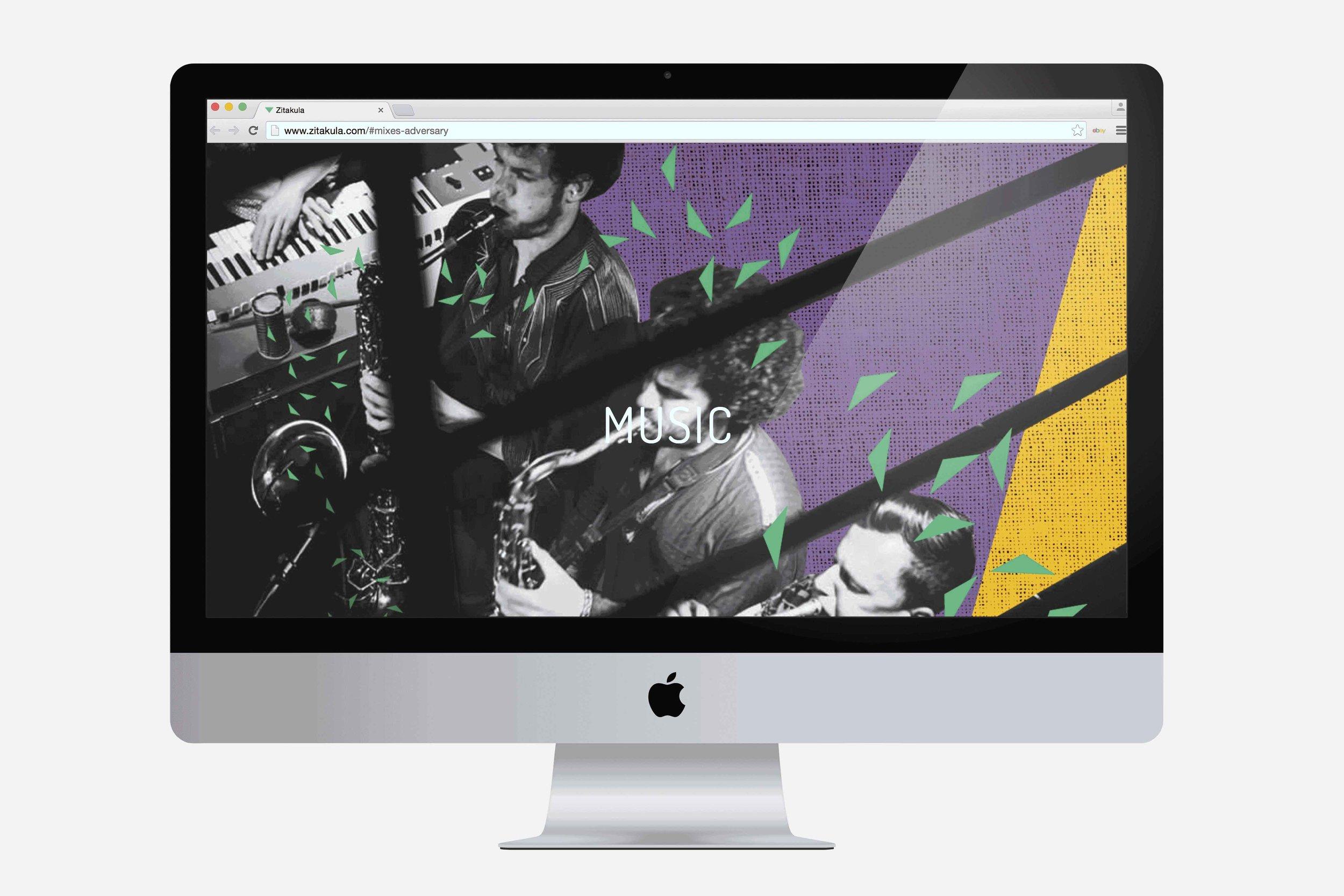 Website5.jpg
