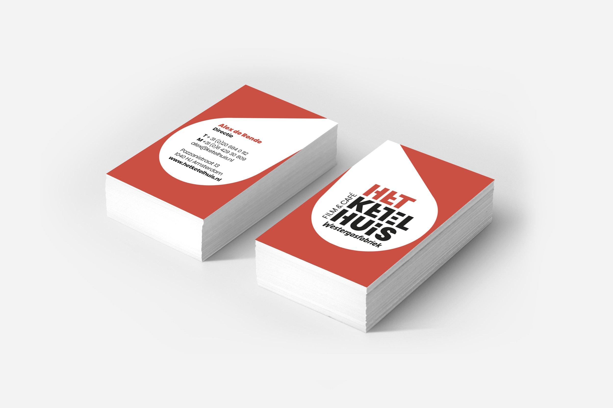Visitekaartje Rood copy.jpg