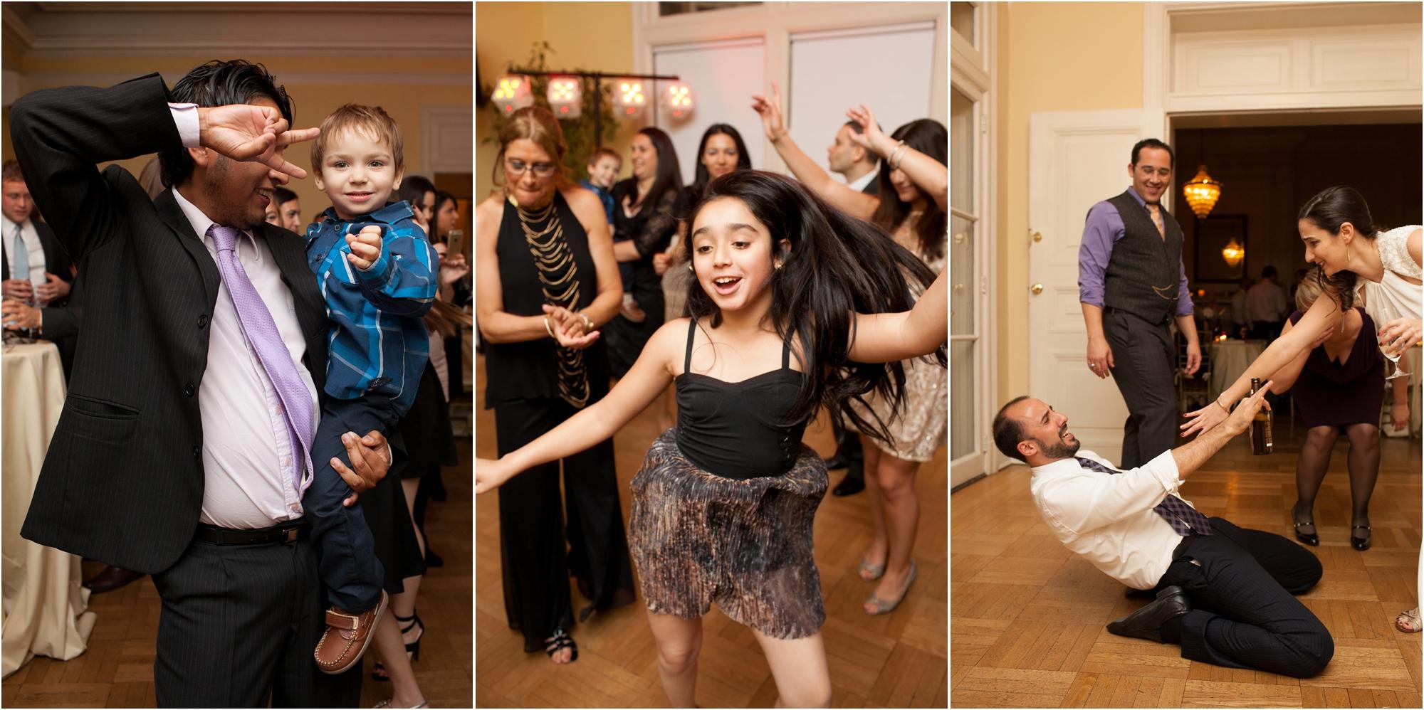 Cecilia+Dan_Dancing_0028.jpg