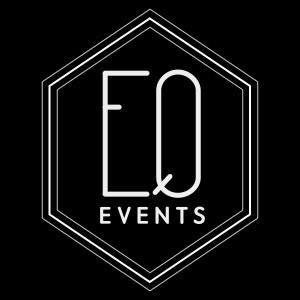 eq events logo