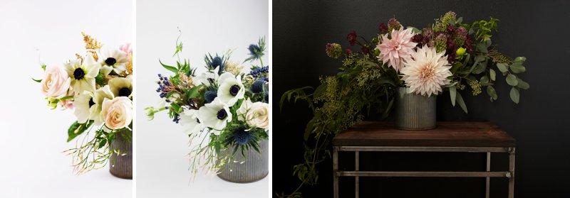 Brooklyn Dogwood Bouquets