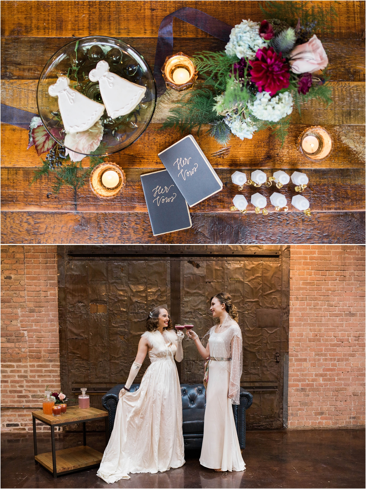www.jenniferclairephotography.com-CatalystWeddingCo.OutOfTheBoxContest-ChicagoIL-67.jpg