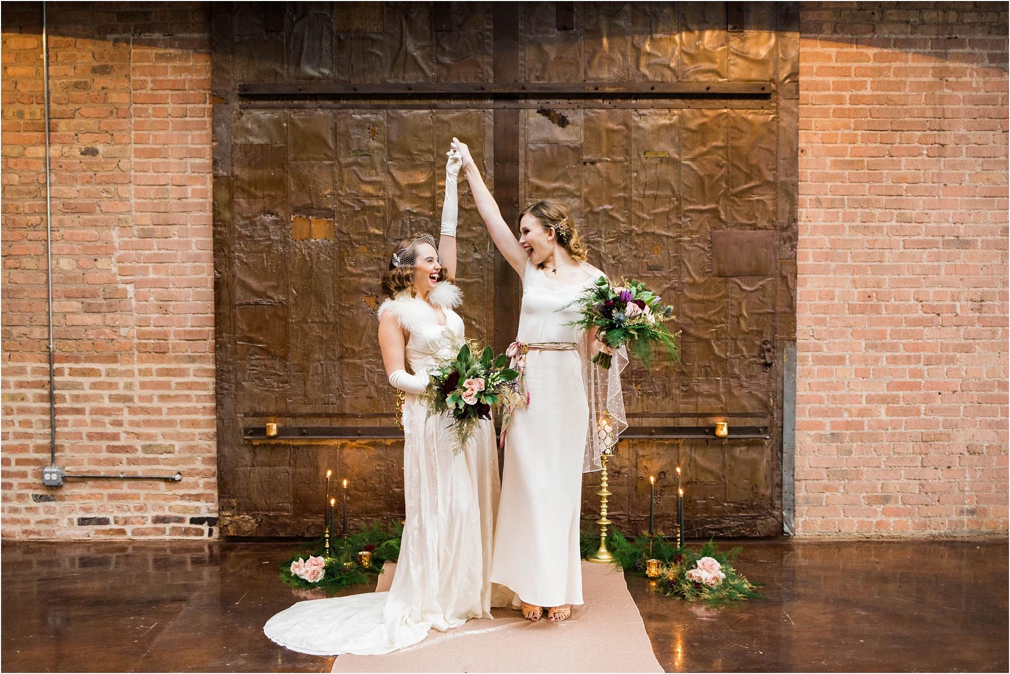 www.jenniferclairephotography.com-CatalystWeddingCo.OutOfTheBoxContest-ChicagoIL-97.jpg