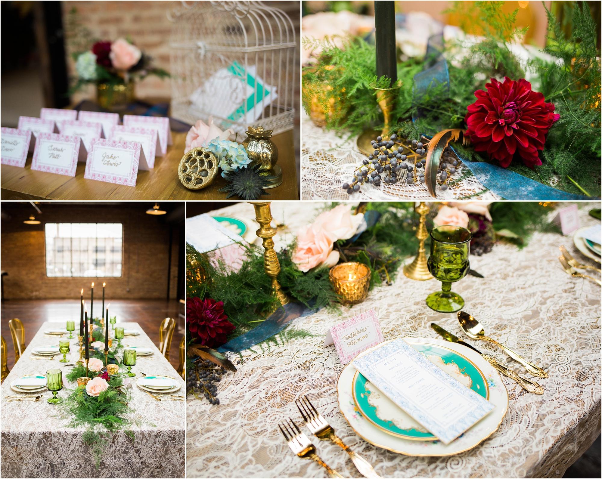 www.jenniferclairephotography.com-CatalystWeddingCo.OutOfTheBoxContest-ChicagoIL-126.jpg