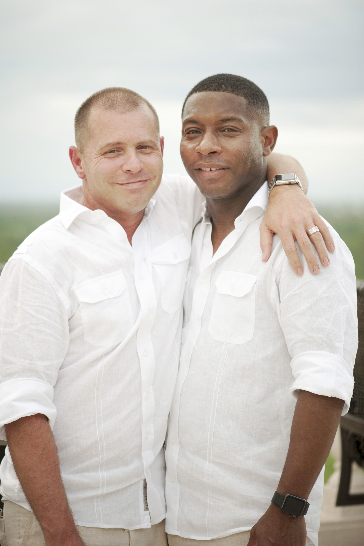 The Canovas Photography grooms