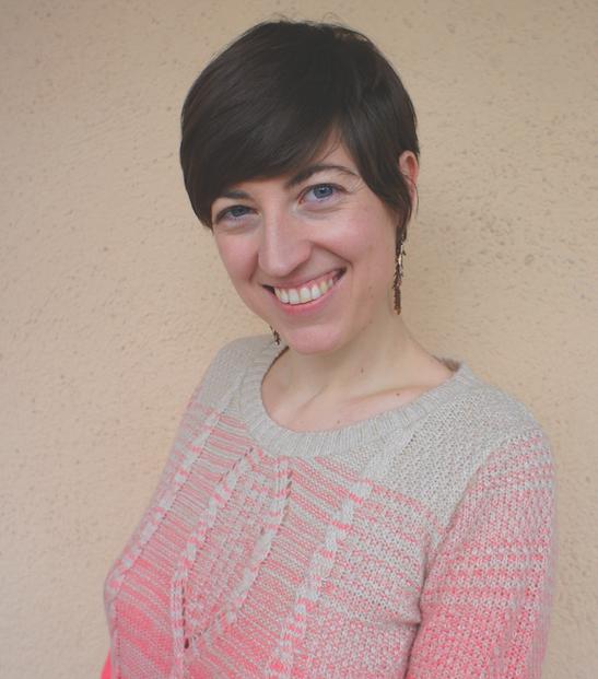 Author of post Fiona Brutscher