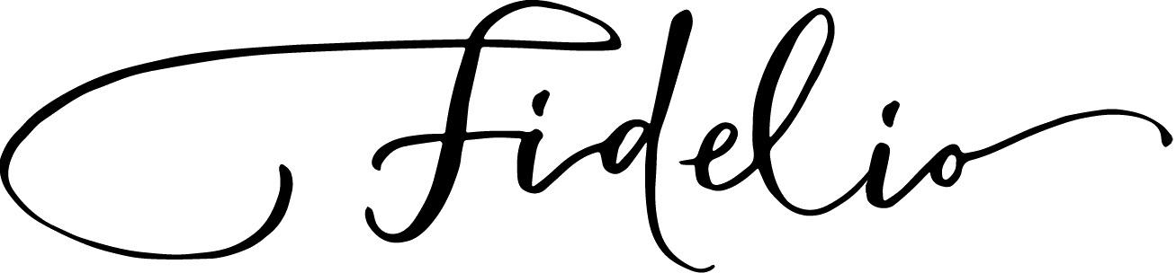 Fidelio Photography