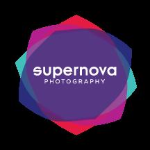 Supernova Photography