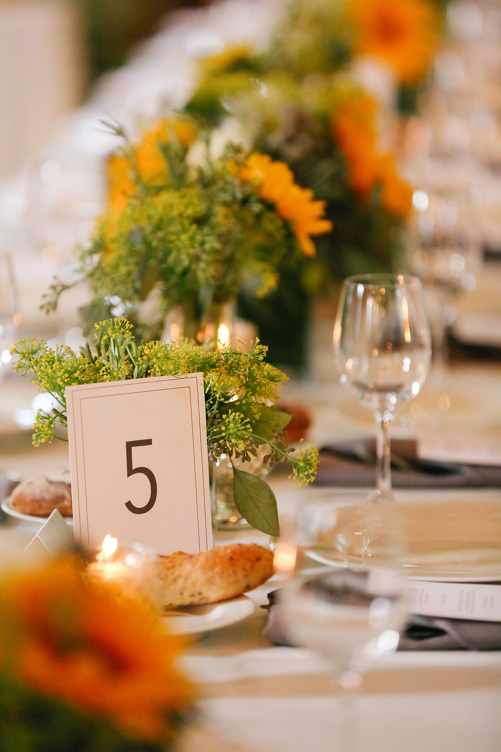Firehouse Andersonville Chicago Illinois Autumn Wedding LGBTQ J.Crew Leah Moyers Photography