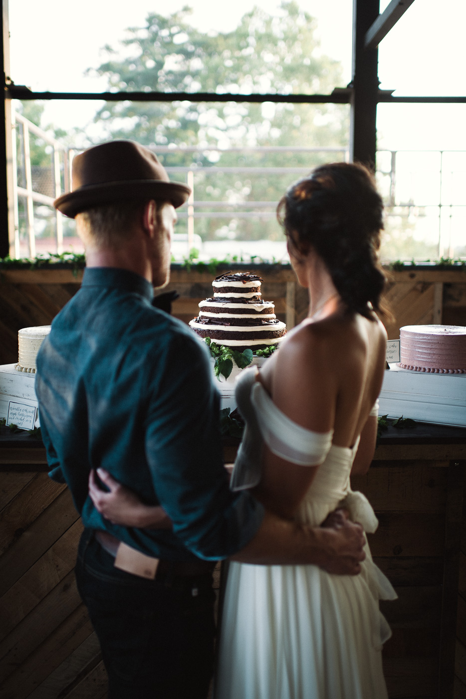 Asheville North Carolina Wedding Highland Brewery Hops Beer French Broad Chocolate Chelsea Lane Photography