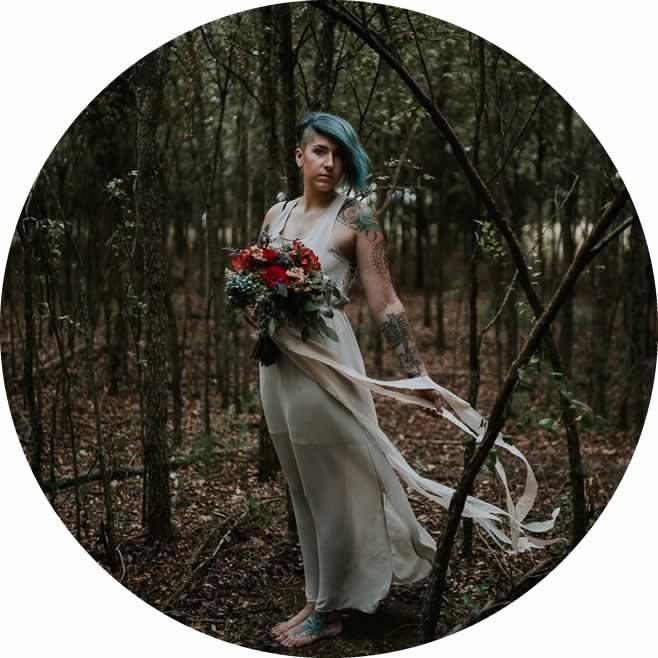 Erika Ryan Photography