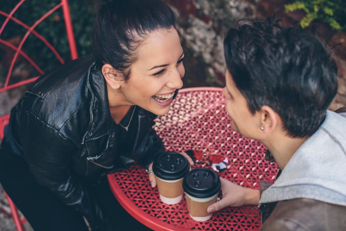 Steph Grant photos of Lex Events Engagement Love Les