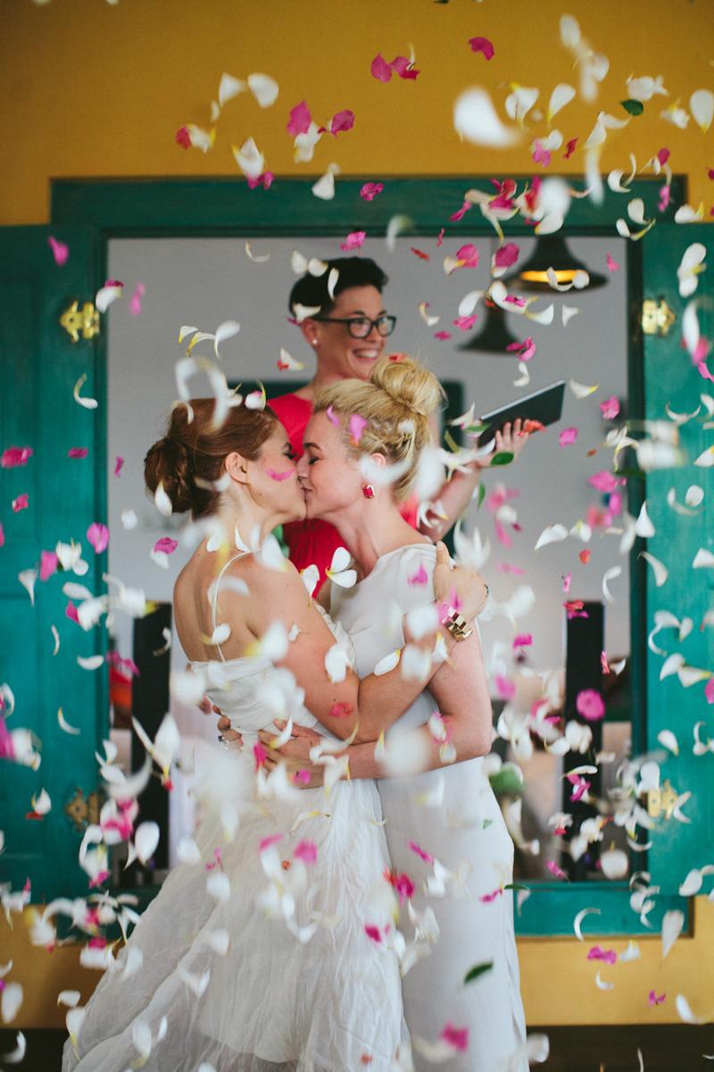 Corey Torpie Documentary Style Wedding Photography