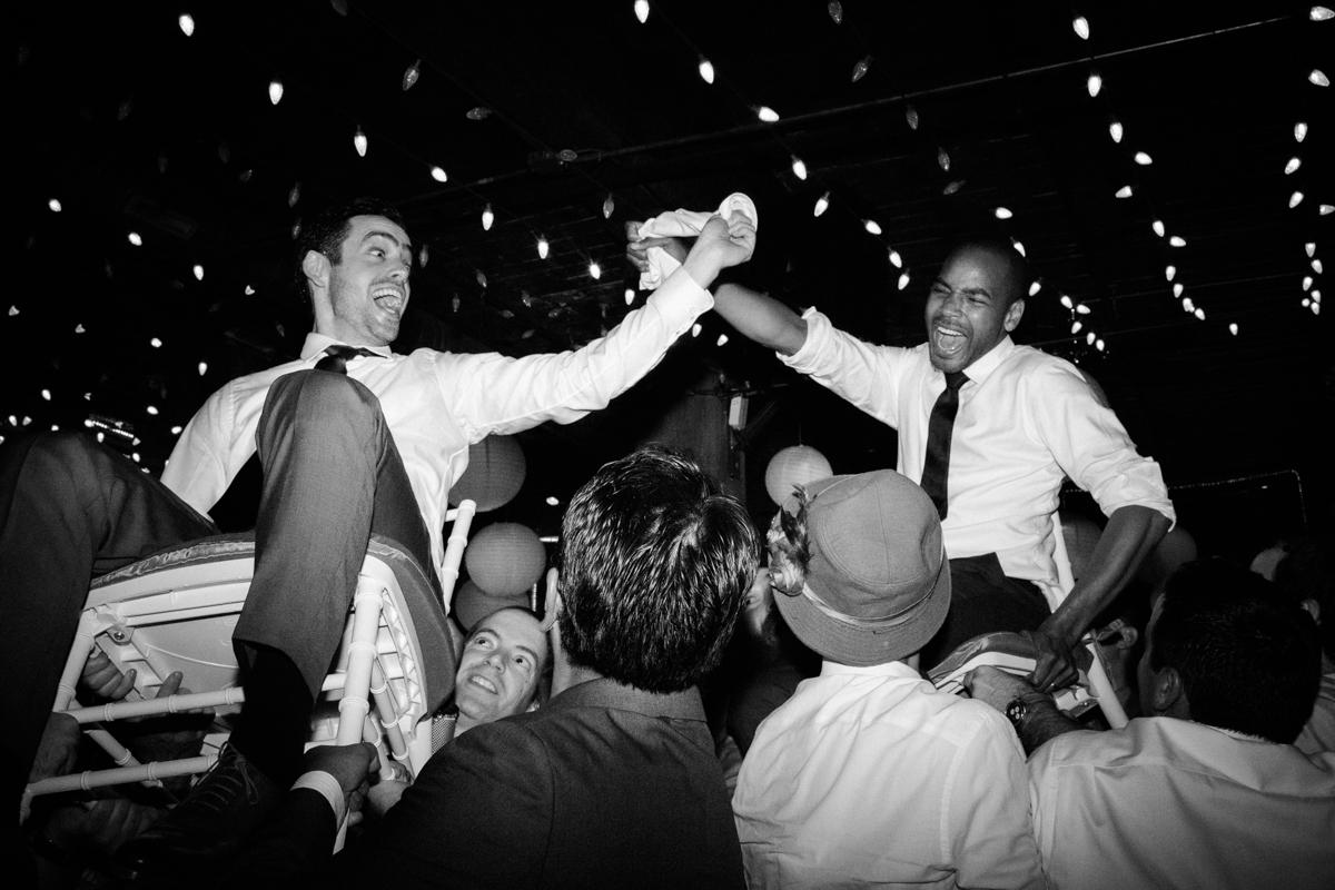Corey Torpie Documentary Style Wedding PhotographyCorey Torpie Documentary Style Wedding Photography