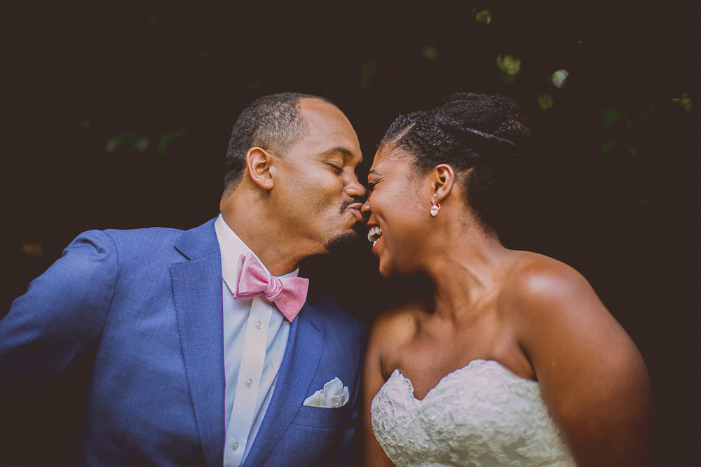 Kelley Raye Atlanta Wedding Photographer