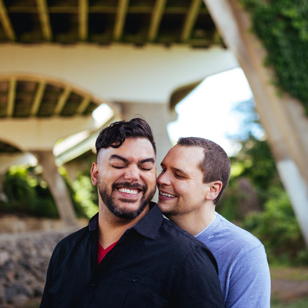 Engagement Session by Richmond Virginia Photographer Shawnee Custalow of A Lovely Photo