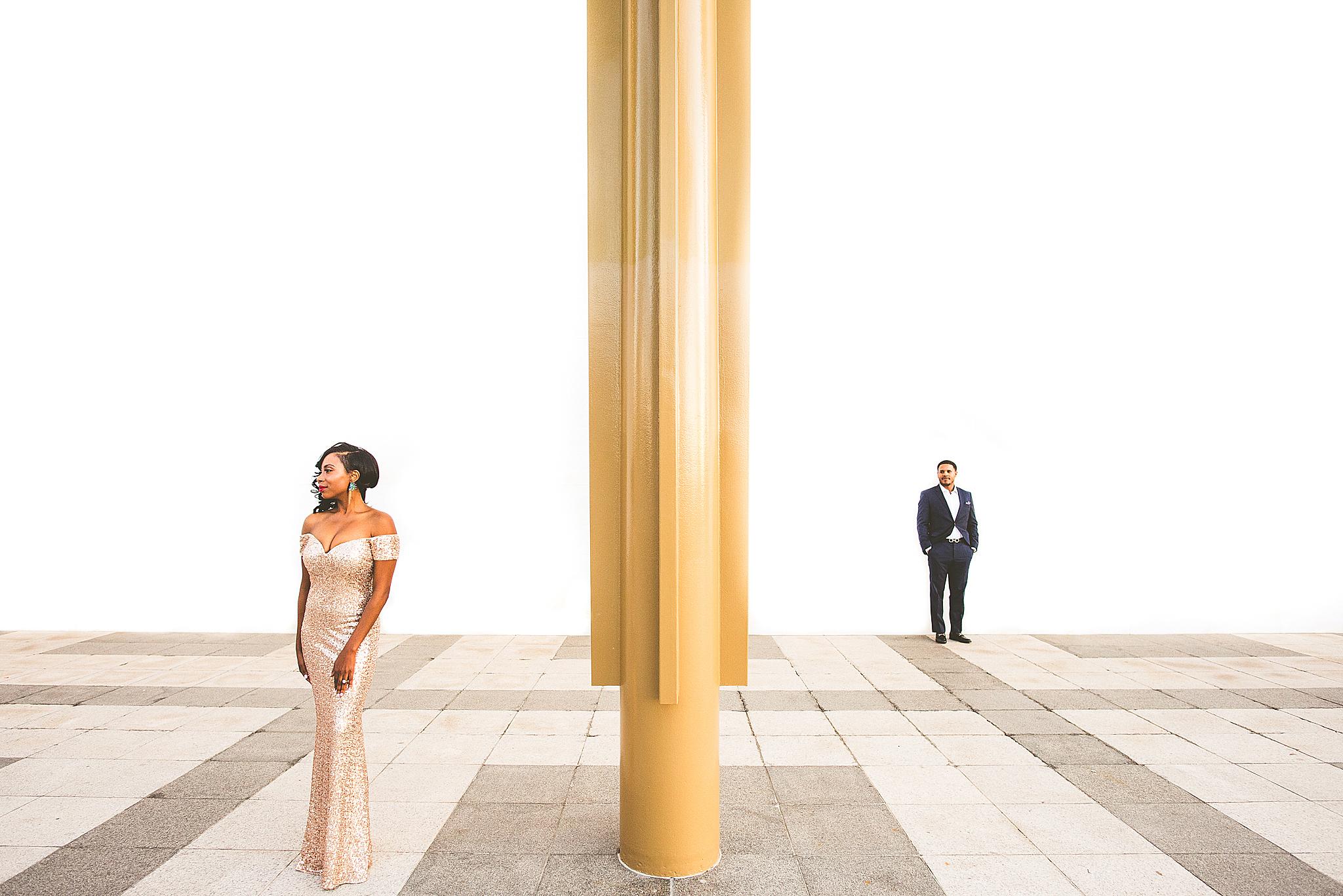 Kanayo Adibe Washington DC Wedding Photographer