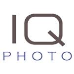 IQphoto