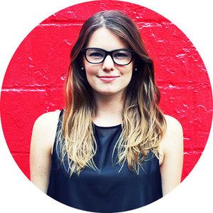 Amy Shackleford of Modern Rebel & Co.