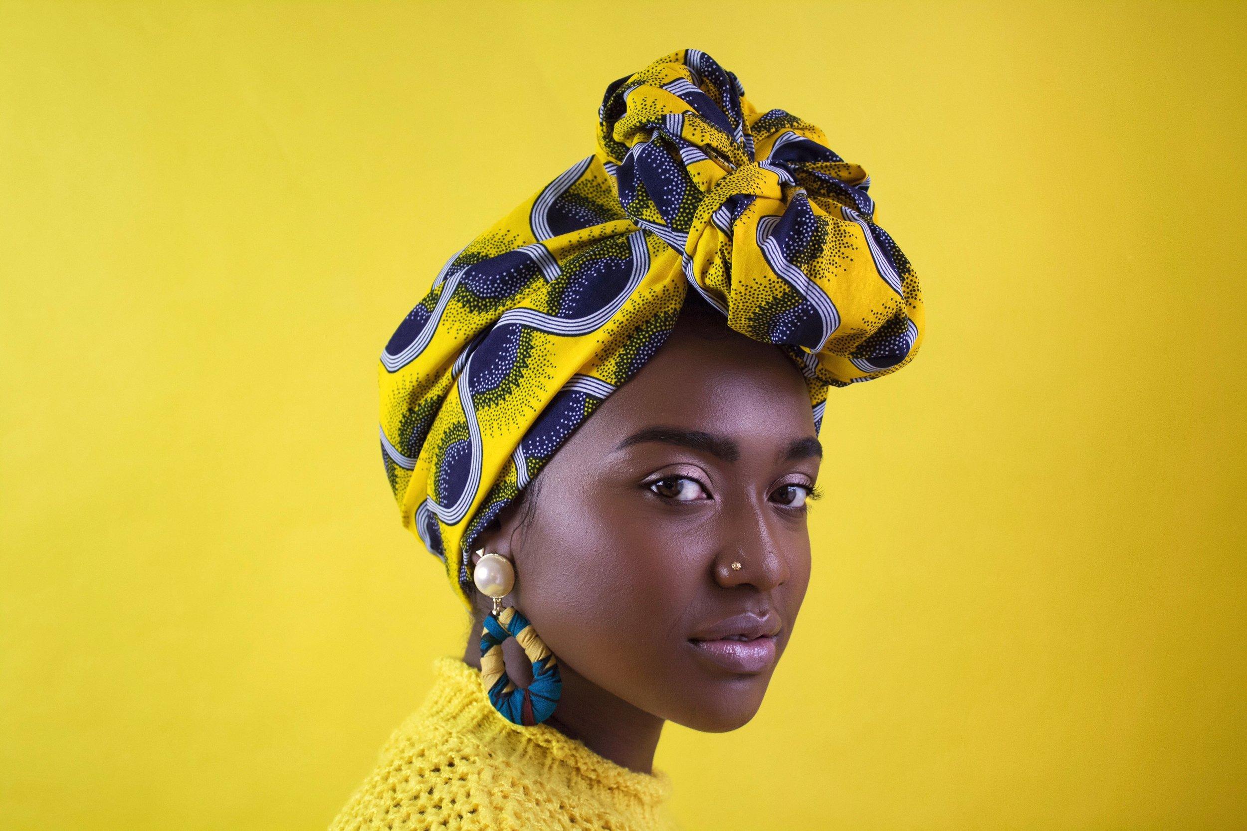 Model:  Deja , Photos:  Shopfe-line