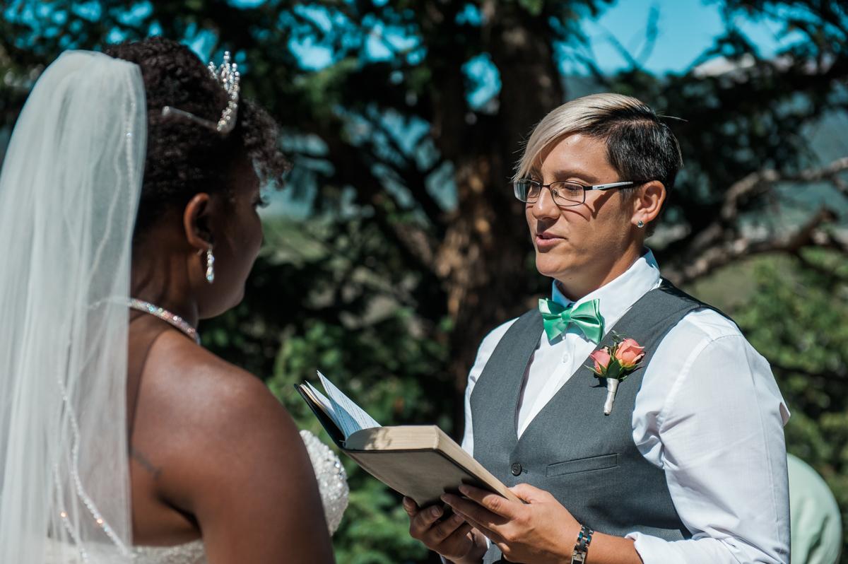 mountain elopement katie reading