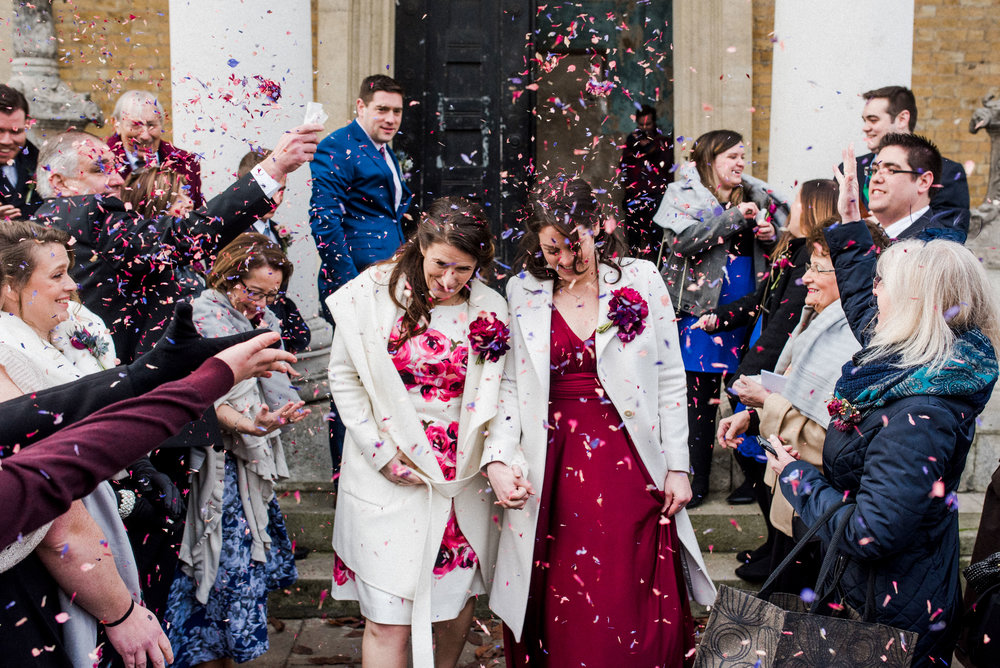 london jewel tone wedding london united kingdom laura babb photography