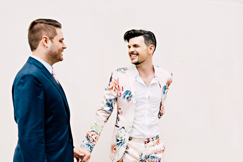 Versace Elopement in Paris by Madison Hope Photography