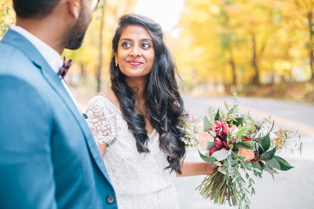 Samantha+Lauren+Photographie+Fall+Airbnb+Wedding (5).jpeg