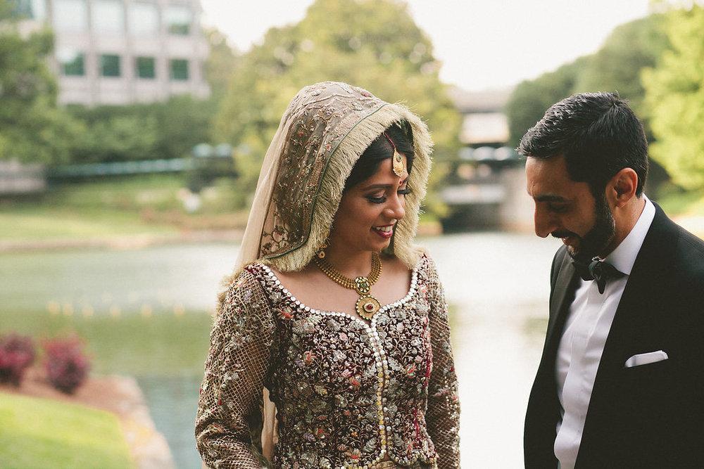 Bri McDaniel Photography Pakistani Wedding