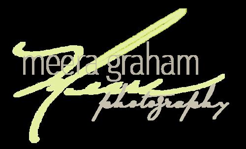 Meera Graham Photography
