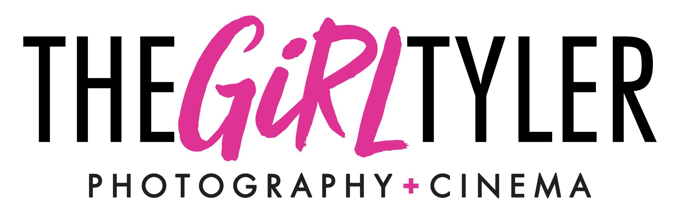 The Girl Tyler Photography and Cinema