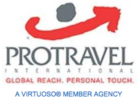 Protravel International