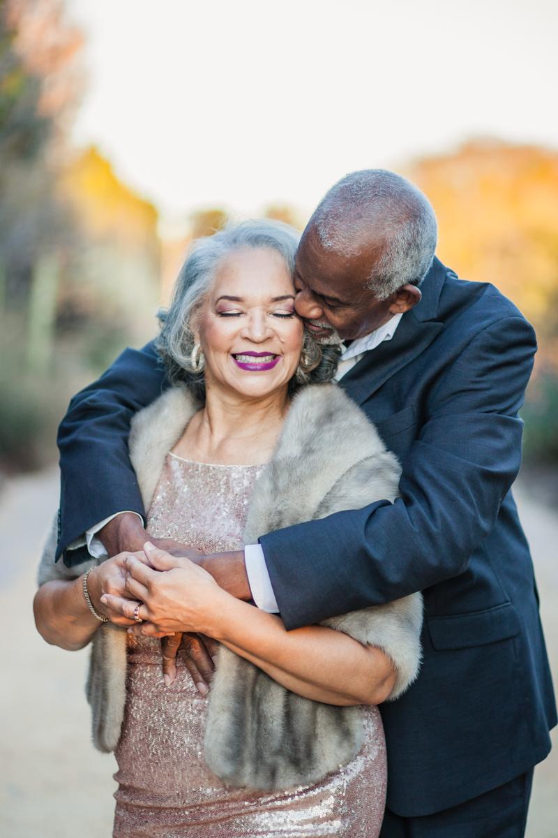 47 years of amazing photo shoot amber robinson embrace