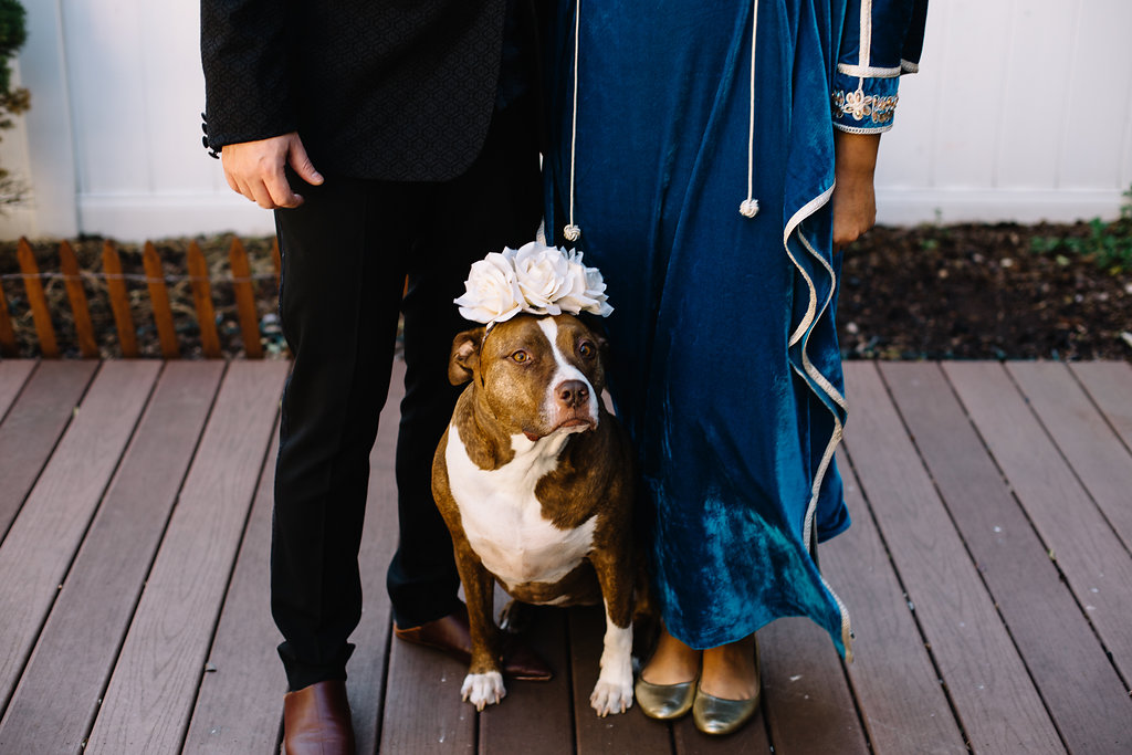 Photo by Story & Gold Weddings