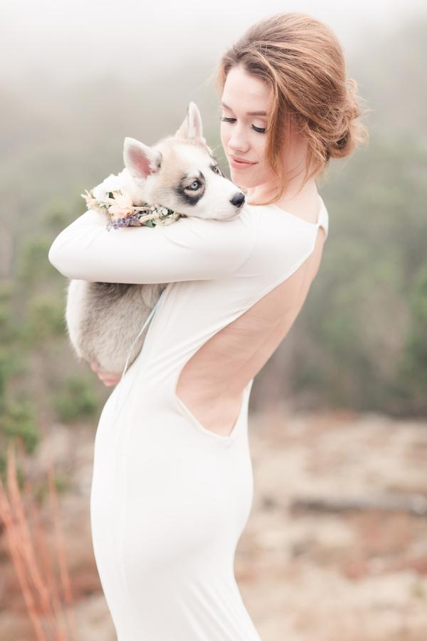 Houston+Texas+Glamping+Wedded+Weekend+by+Marni+Wishart+Photography (1).jpeg