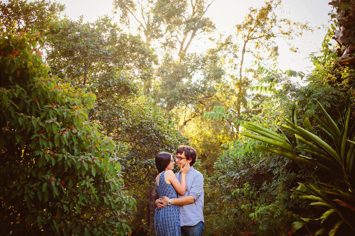 Rachel Rawlings Photography Napa, Sonoma, San Francisco, Oakland, greater Bay Area Wedding Photographer LGBTQ Friendly Feminist
