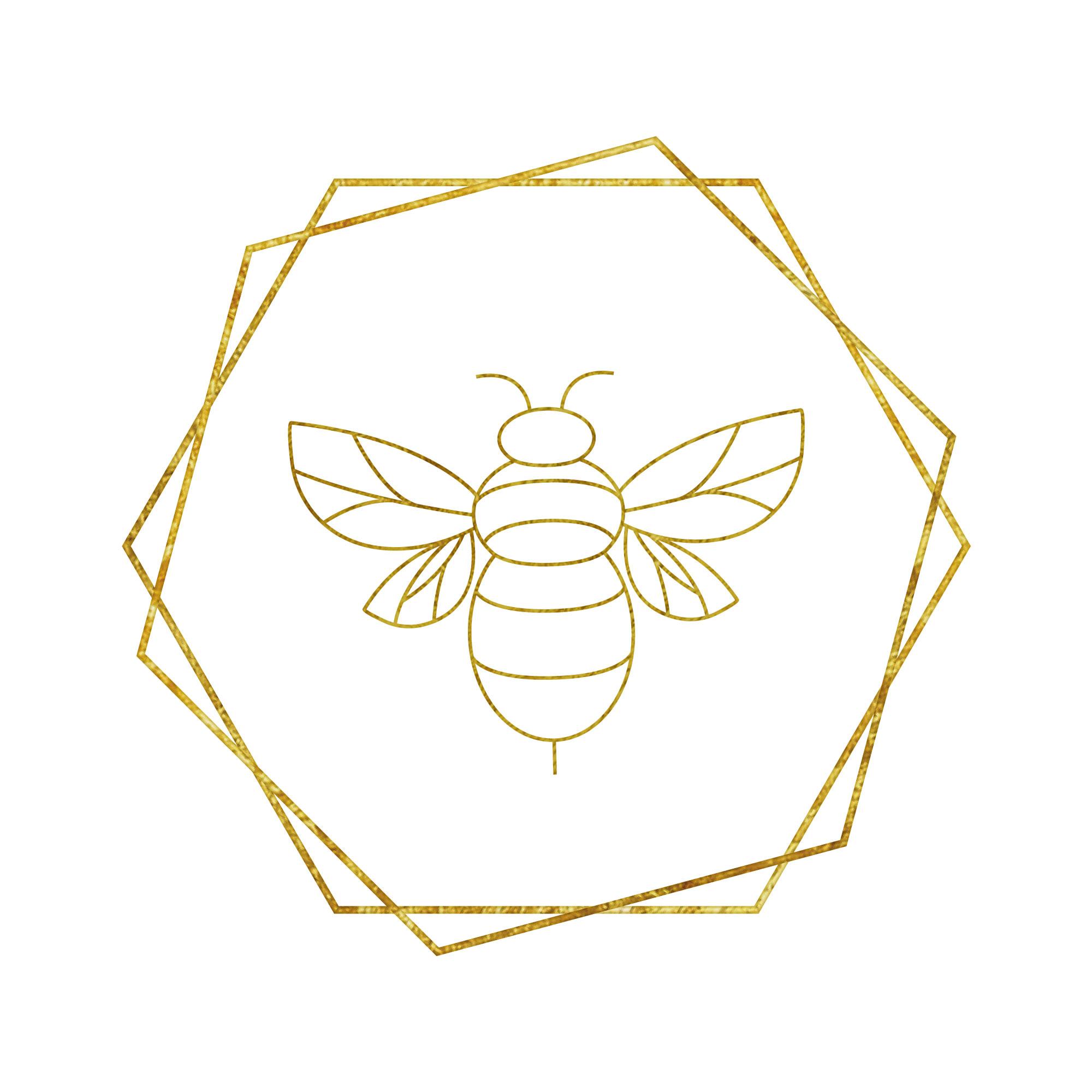 The Hive Wedding Collective Richmond Virginia