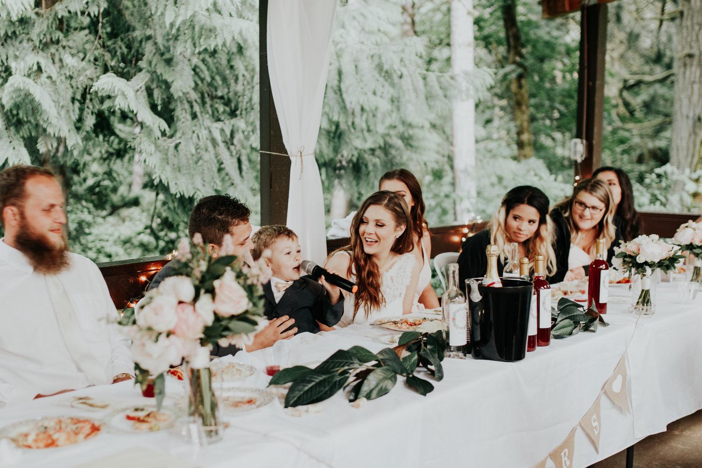 ramirez-wedding-portland-jamiecarle-6847.jpg