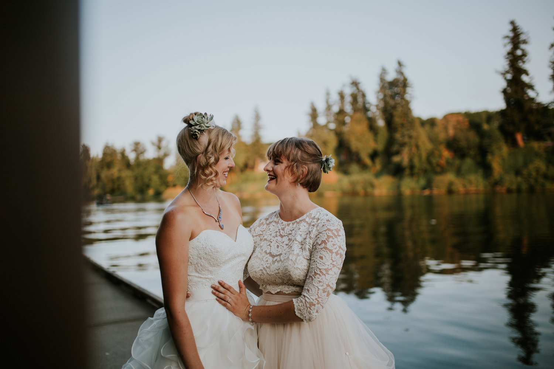 toler-wedding-jamiecarle-portland-0923.jpg