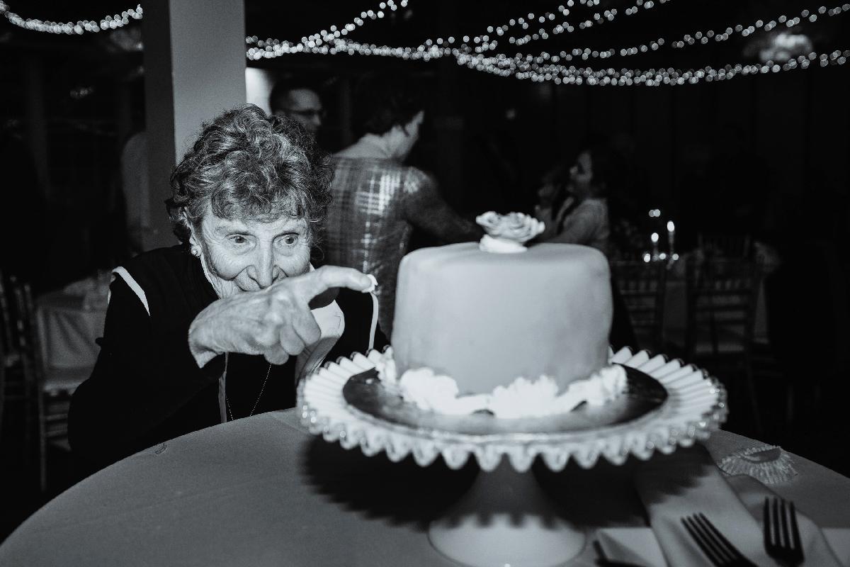 Jacquline Connor Photography feminist upstate new york Buffalo Rochester wedding photographer